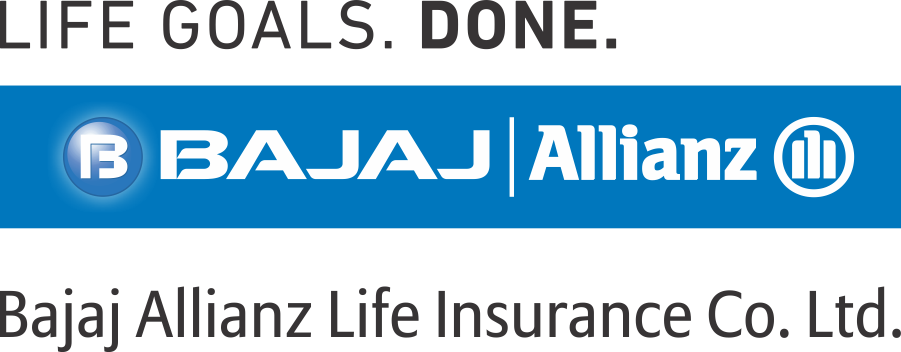 bajaj allianz general insurance hr policies 156 bajaj allianz general insurance co reviews a free inside look at company reviews and salaries posted anonymously by employees.